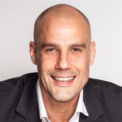 Florian Schiffer - Leiter Innovationsmanagement, Wolf PVG GmbH & Co. KG